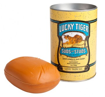 lucky-tiger-suds-for-studs